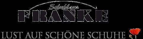 Schuhhaus-Franke