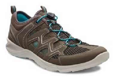 ECCO TERRACRUISE LT W