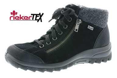 Rieker L7132-01