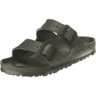 Arizona EVA[Kunststoff-Sandal]