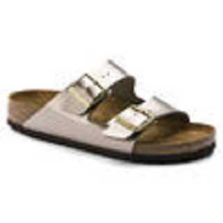 Arizona BS[Sandals]